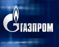 Russia: Gazprom won't change it's policy concerning Europe