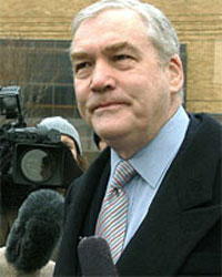 Conrad Black trial comes down to non-compete payments