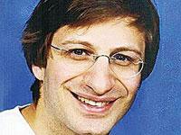 US Millionaire Mogilyansky To Be Sentenced for Organizing Child Prostitution Ring