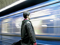 All trains of Moscow subway to have Wi-Fi next year. 51047.jpeg