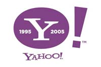 Yahoo to share online advertising with 7 US newspaper groups with 176 papers