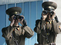 Russia must take decisive action in the Koreas