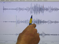 New Earthquake Makes Residents of South Pacific Islands Uneasy