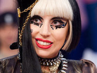 Lady Gaga and the roaring agenda of Illuminati. 48048.jpeg