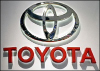 General Motors 3Q worldwide sales rise 4 percent