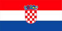 Croatia: ex-janitor in Catholic-run orphanage convicted for sexually abusing