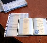 78-year-old man receives 22 diplomas for his wife's sake