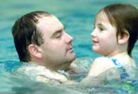 Washington state man attempts to drown his stepdaughter to get insurance money