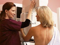 Researchers Find a Way To Speed Up Breast Cancer Diagnosis