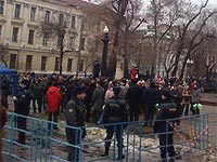 Moscow authorities agree to hold opposition march on Jan.13. 49052.jpeg