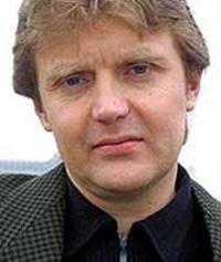 Russian former spy supposedly poisoned over investigation of Politkovskaya's murder