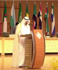 Muslim world desperately tries to improve its image with mass media's help