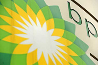 BP Shares Climb 5% Following Well Capping