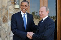 Putin works Obama shirks. 51056.jpeg