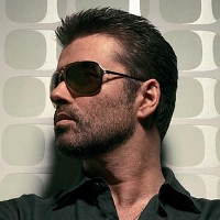 George Michael sentenced to 100 hours of community service