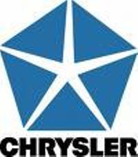 Chrysler Group Posts Double-Digit Increase