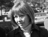 Former New York Times reporter Judith Miller accepts position with Manhattan Institute