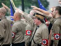 Austria to beatify Nazi victim