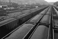 Russia resumes shipments of thermal coal to Ukraine. 54058.jpeg