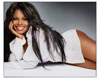 CBS says Janet Jackson breasts are unintended