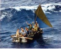Smugglers bring Cubans to Florida