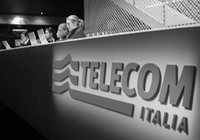 New shareholders of Telecom Italia approve business plan