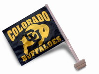 Xavier Silas dismissed from Colorado Buffaloes
