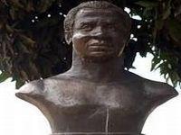 Brazil abolished slavery 125 years ago. 50059.jpeg