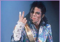 Michael Jackson fails to block auction of his personal belongings