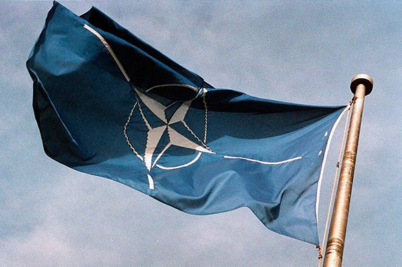 NATO: Russian threatening capability may destroy Alliance. NATO
