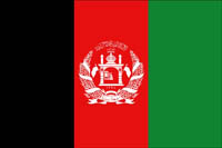 Afghanistan: Taliban fighters attack police post