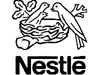 Nestle sales rise