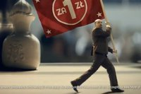 Commercial ad with Lenin in it causes large scandal in Poland. 49061.jpeg