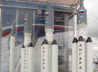 Angara space project gives Russia thorn in the side. 53061.png