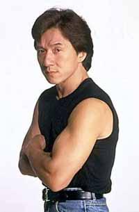 Jackie Chan, Jet Li to team up in Hollywood movie