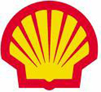 Royal Dutch Shell takes control over Chinese methane venture