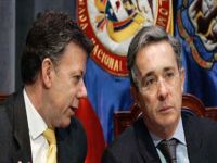 No Exit for Colombia Out of Politics and Democracy
