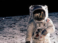 Man on the Moon: The great American deception. 44062.jpeg