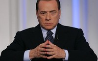 Italy's Highest Court Rules that Berlusconi's Immunity Violates Constitution