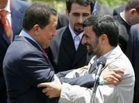 Tehran eyes Latin America for its Anti-US bid