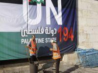 Palestinians affirm aspirations for UN recognition. 46066.jpeg