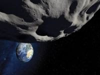 Apophis asteroid passes close to Earth on Wednesday. 49066.jpeg