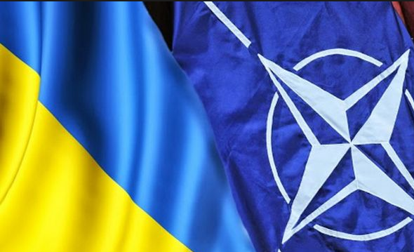 NATO to open funds to support military reforms in Ukraine. 54066.png