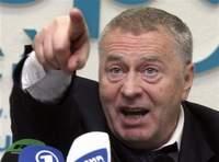 USA may use Kosovo's precedent to split Russia