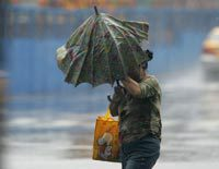 Hailstones and gales pound China's Guangdong province, killing 12. 44068.jpeg