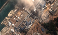 Robotic machines inside Fukushima plant report high radioactivity. 44070.jpeg