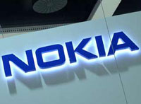 Nokia buys Navteq investing in US economy more than 8 billion dollars