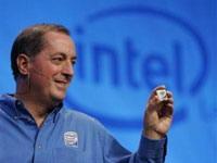 Intel creates Dunnington and Nehalem processors