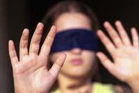Three under-10-years boys accused of rape