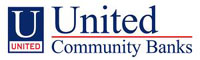 United Community Banks Inc. cuts its earning forecast